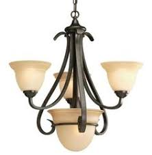 progress lighting fiorentino collection forged bronze. the husband says this is it. allen roth harpwell 9-light oil rubbed bronze chandelier | new home pinterest roth, and chandeliers progress lighting fiorentino collection forged r