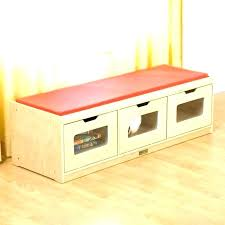 wooden toy box designs toy box ideas bathroom bench storage ideas wooden toy box kids white