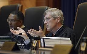 Attorney thomas gay in ma