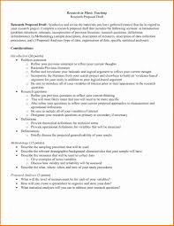 Research Problem Statement Examples 10 Example Of Problem Statement In Research Proposal Mla