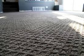 grey carpet texture. Grey Carpet Texture