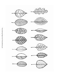 Disegni Per Cucina Disegni Di Tatuaggio Da Panettiere Di Cibo Libri