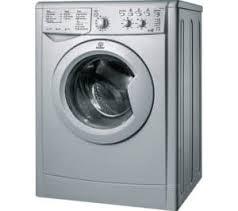appliance repair fresno.  Repair Fresno Appliance Repair Washer And Appliance Repair Fresno R