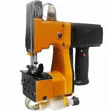 Newlong Sewing Machine Manual