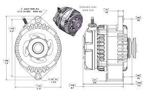 8 Liter Gm Alternator Wiring Wiring Diagrams