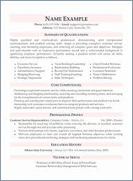 Resume For Applying Elegant Good Font Size For Resume Beautiful How Best Best Font Size For Resume
