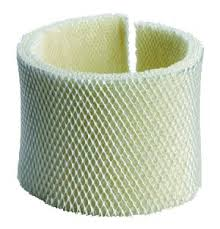 kenmore humidifier filters. essick air maf1 humidifier filter replacement kenmore filters d