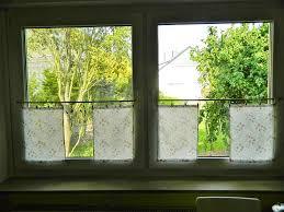 Genial Sichtschutz Küchenfenster Fenster 1 40888 Hausumbau Planen