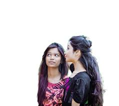 Girl Transparent Png Pin By Payam Nagendra On Boys Pinterest Picsart Png Background