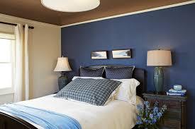 navy blue ceiling light home lighting design ideas