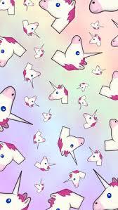 pastel background tumblr emoji. Fine Tumblr Background Colorful Colourful Emoji Pastel Random Tumblr Unicorn On Pastel Background Tumblr Emoji
