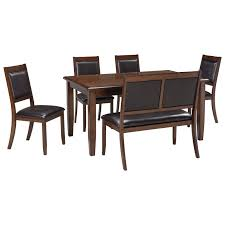Dinning Room Table Set All Dining Room Furniture Akron Cleveland Canton Medina