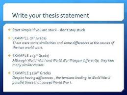thesis example thesis statement examples in word pdf narrative essay thesis thesis builder for narrative essay thesis