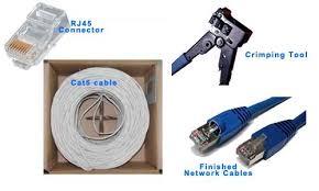 internet diagram electric mx tl cable internet wiring internet cable diagram wiring internet cable internet cable wiring internet cable wiring diagram