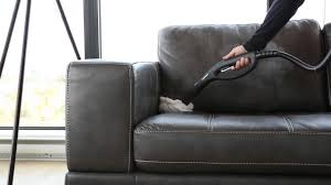 leather upholstery cleaning in nassau