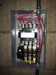 ge motor starter wiring diagram wiring library snap ge motor starter cr306 wiring diagram efcaviation com photos on single phase motor starter wiring