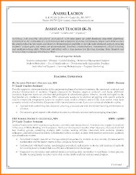 teacher aide resume winsome ideas paraprofessional resume 13 .