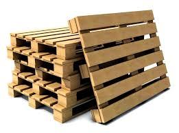 9849268336 by: Metal Builders, wooden Pallet manufacturer in hyderabad,wooden  Pallet supplier in hyderabad,wooden Pallet supplier in karimnagar,wooden ...