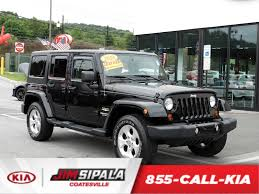 2011 jeep wrangler fuse box wiring library jeep wrangler unlimited 2012 owners manual owners manual u2022 2011 jeep wrangler fuse box