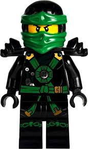 Small Picture Ninjago lloyd coloring pages 9 Nice Coloring Pages for Kids