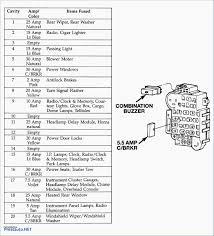 93 jeep cherokee wiring diagram wiring diagram collection 1993 jeep cherokee wiring diagram 1998 jeep cherokee xj wiring diagram best chrysler radio wiring of 93 jeep cherokee wiring diagram