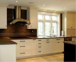 Kitchen Furnitures Online Get Cheap Retail Kitchen Cabinets Aliexpresscom Alibaba