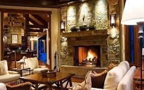 Ranch House Interior Designs Classy Ranch House Interior Designs Home Design Ideas