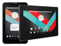 Vodafone Smart Tab III 7'' 3G by Lenovo ...