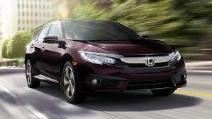Bantarsari - Sales Honda - Informasi Harga Trbaru