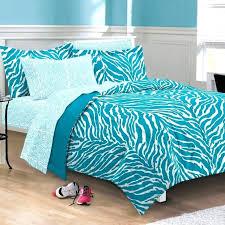 dark teal bedding navy and teal bedding blue bedding teal turquoise bedding navy and grey bedding dark green comforter dark teal velvet bedding