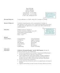 Latex Resume Examples Extraordinary Graduate Research Assistant Resume Research Assistant Resume Sample