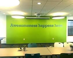 cool office designs ideas. Small Office Interior Design Pictures Cool Designs Photos Images Of . Ideas G