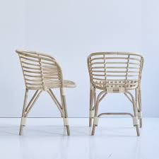 bamboo rattan chairs. Furniture Unique Rattan Chair For Indoor Or Outdoor High Back Wicker Rental Bamboo Chairs B