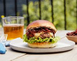 Beer and Food Pairings: 16 Menu Ideas, Plus Tips to Create Your Own   Epicurious