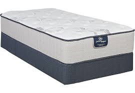 serta twin mattress. Contemporary Twin Intended Serta Twin Mattress