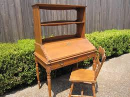 Antique Corner Desk corner secretary desk for additional space thediapercake home trend 7720 by uwakikaiketsu.us