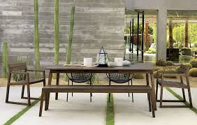 modern outdoor dining sets. Measurement For A Modern Outdoor Dining Table Tedxumkc Decoration Throughout Decorations 9 Sets O
