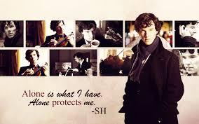 Sherlock Holmes Sherlock Holmes Sherlock Bbc1 Wallpaper