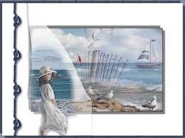 """Résultat de recherche d'images pour """"gifs vue sur la mer"""""""