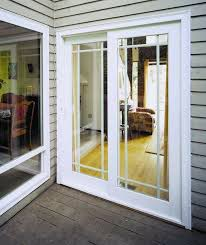 repairing sliding glass door fabulous sliding patio french doors best inside glass plans cost to repair