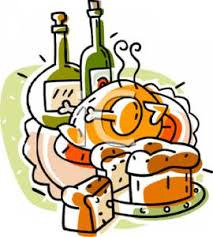 baked chicken clipart. Unique Chicken Intended Baked Chicken Clipart T