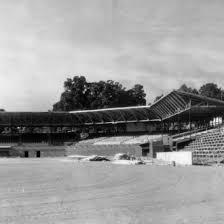 Durham Athletic Park Open Durham