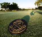 Fort Lauderdale Country Club | 2 Top Rated Private Golf Courses ...