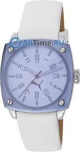 Наручные <b>часы Puma PU102592005</b> — купить в интернет ...