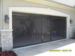 barn garage doors for sale. Sliding Garage Doors For Sale Door Opener Barn Heavy Duty Track Hardware Tracks And Rollers D