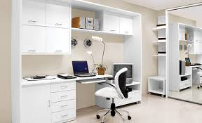 white home office furniture. innovative home gt desks white 4piece office furniture package. u