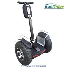 e8 2 brushless motor off road segway double 633wh samsung batteries segway tours 2 wheel scooter electric