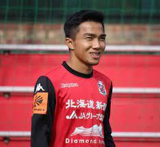 หลังจากเจ้าเจ ชนาธิป สรงกระสินธ์... - ฟุตบอลทีมชาติไทย แฟนคลับ