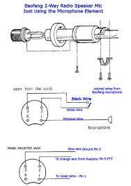 Cobra Power Mic Wiring Diagram Astatic Mic Wiring Diagram