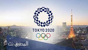 ما هي ترتيب الميداليات في أولمبياد طوكيو - المصري نت